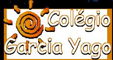 Colégio Garcia Yago