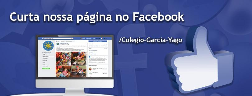 https://www.facebook.com/pages/Colegio-Garcia-Yago/630751597010596